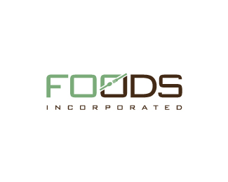JDS Foods Inc