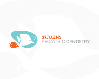St Johns Pediatric Dentistry