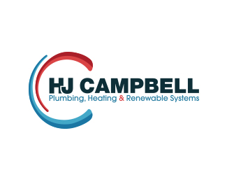 H J Campbell Plumbing, Heating & Renewable Systems