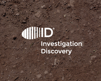 ID - Investigation Discovery