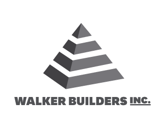 Walker Builders INC