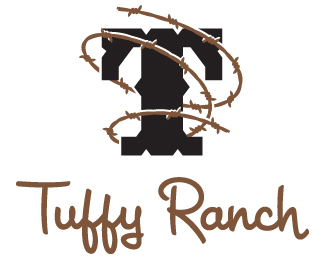 Tuffy Ranch