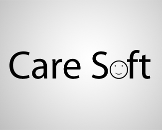 Caresoft - Baby Care Products