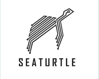seaturtle software