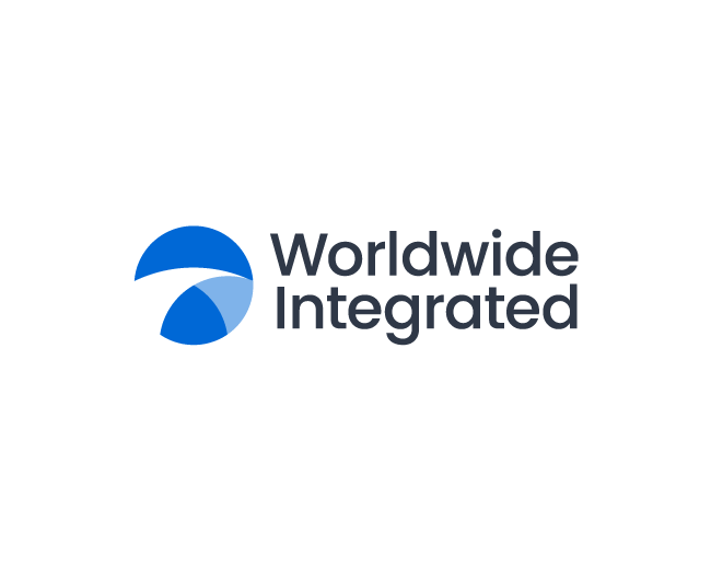 Worldwide Integrated