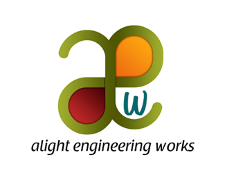 Alight Engineering Works