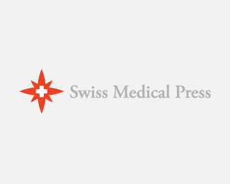 Swiss Medical Press