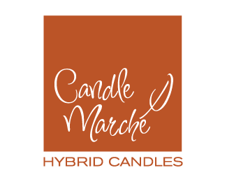 Candle Marche