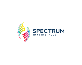 SPECTRUM IMAGING, PLLC