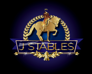 J Stables