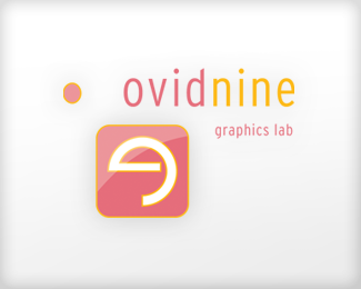 Ovid Nine Web 2.0 Version