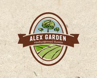 Garden Center Design Ideas on Pinterest | Logo design ...