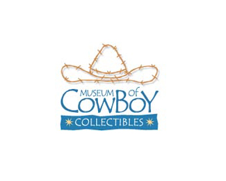 Museum of Cowboy Collectibles