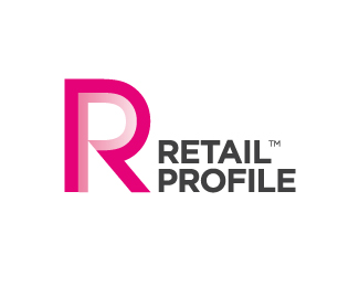 Retail Profile