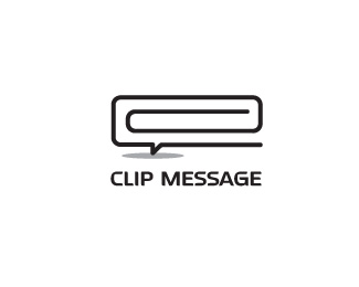 CLIP MESSAGE