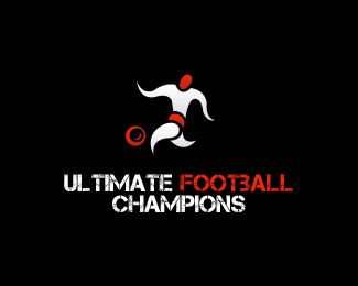 Ultimate Football Champions