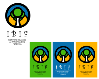 Logopond - Logo, Brand & Identity Inspiration (SELECTA)