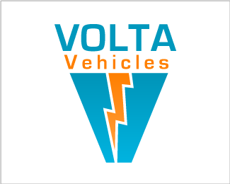 Volta Vehicles