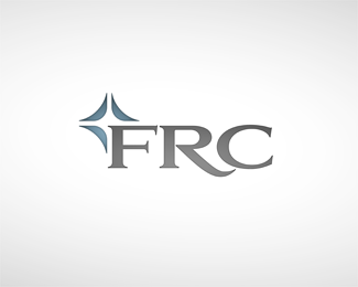 Fiduciary Research & Consulting