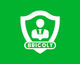 Bricoly.com Marketplace