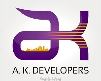 A.K.Developers