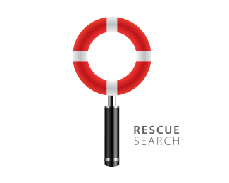 Rescue Search