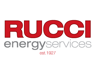 Rucci Energy Services