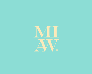Miaw Boutique