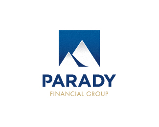 Parady Financial Group