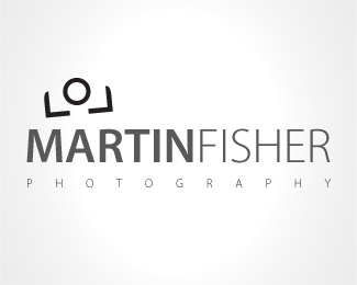 Martin Fisher Photography