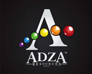 Adza Resources