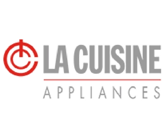 LaCuisine Appliances