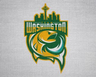 Team_Washington
