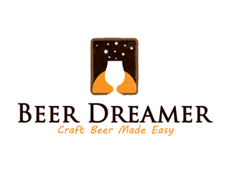 BeerDreamer