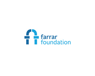 Farrar Foundation