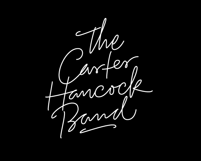 The Carter Hancock Band