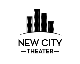 New City Theater