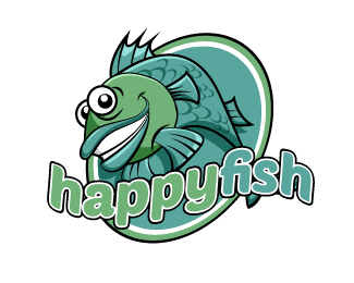Happyfish