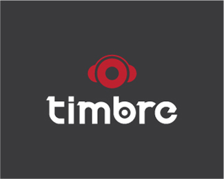 Timbre-Revised