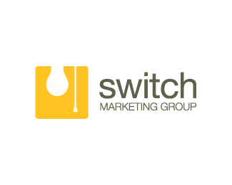 Switch Marketing Group
