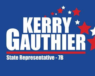 Kerry for Duluth
