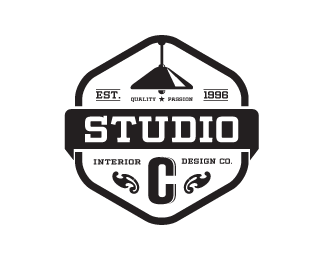 STUDIO C Interior Design Company