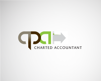 Adrew Pullen Accountant c1