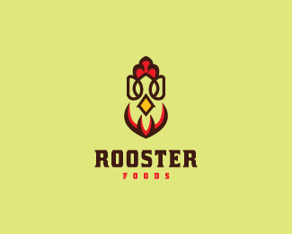 Rooster Foods