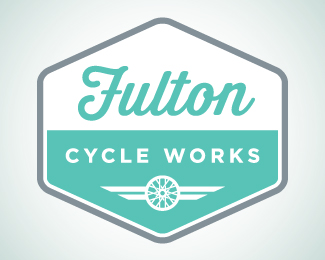 Fulton Cycle Works