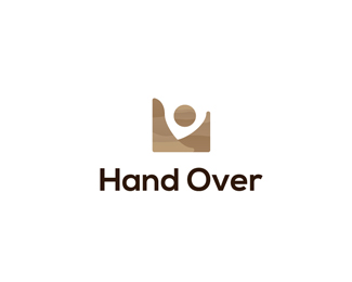 Hand Over