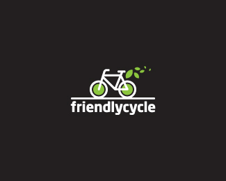 Friendlycycle
