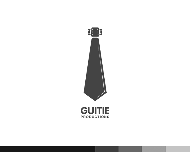 GuiTie Productions - Unused