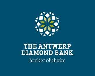 Antwerp Diamond Bank