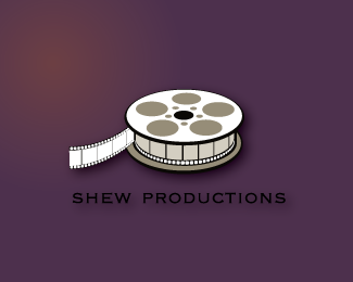 Shew Productions